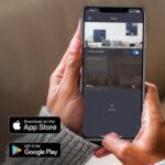 Nooie Camera App