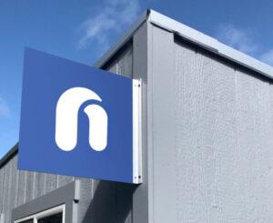 Nooie Corporate