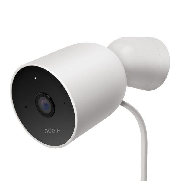 Nooie IPC 200 Weatherproof Outdoor Camera