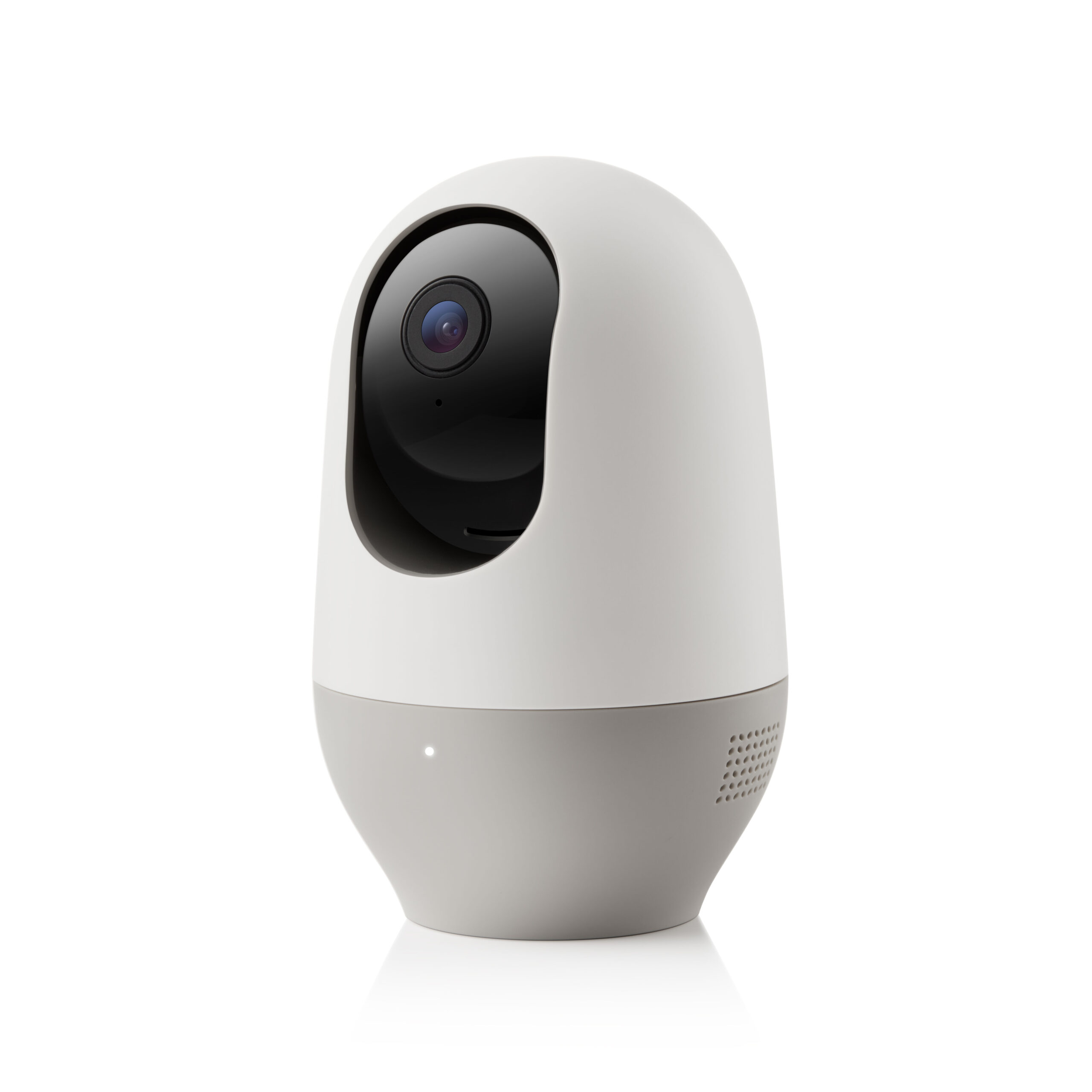 Nooie IPC100 Cam360