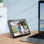 Smart Home - Alexa Google Assistant