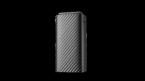 Add Battery 360 Doorbell X3
