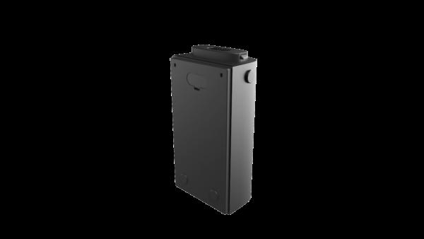 Add Battery Doorbell X3