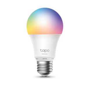 TPlink L530E Smart Bulb