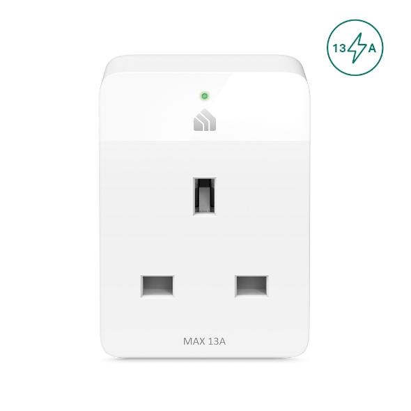 TPLink KP105 Wifi Plug